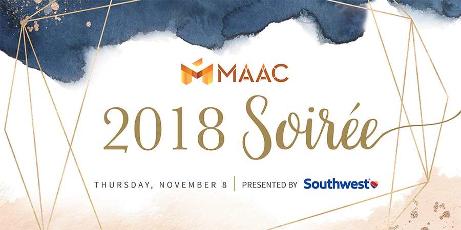 2018-MAAC-Soiree-for-web