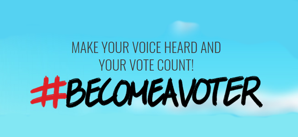 becomeavoter